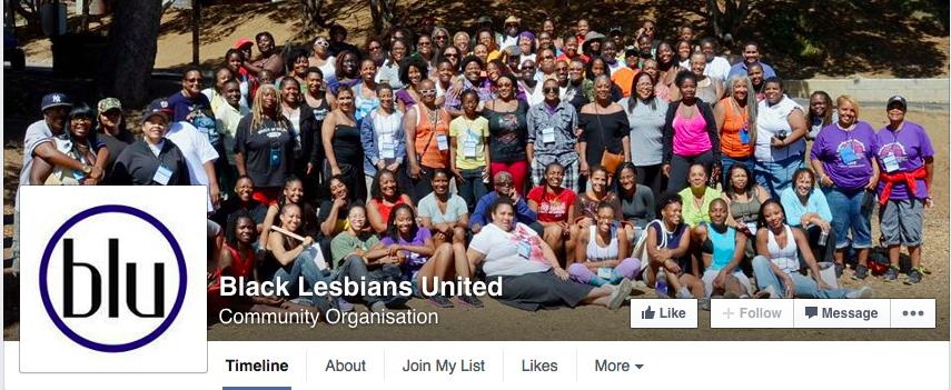 Http://www.ebony lesbians.com