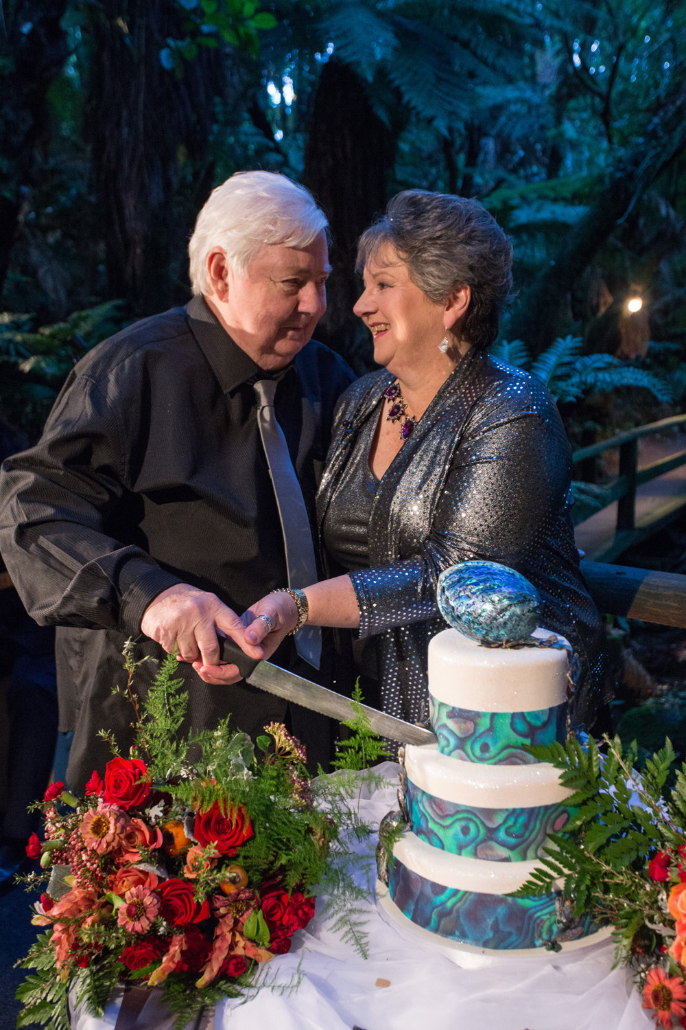 These Pictures Of A Lesbian Couple Fulfilling A Dying Wish To Get Married Will Make -6158