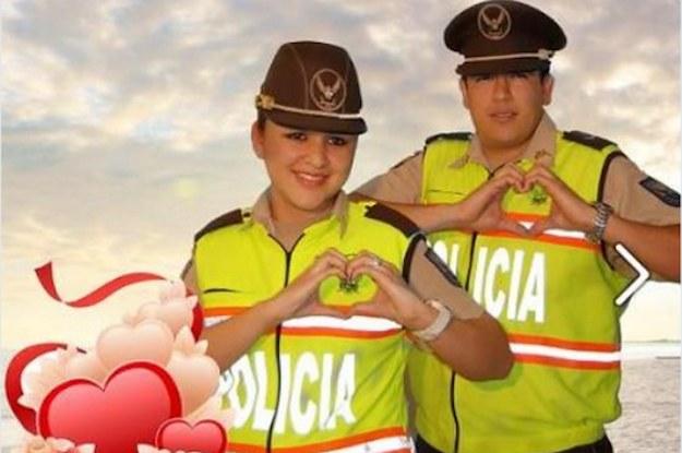 17-veces-que-la-policia-de-ecuador-fue-la-reina-d-2-17084-1432072990-8_dblbig