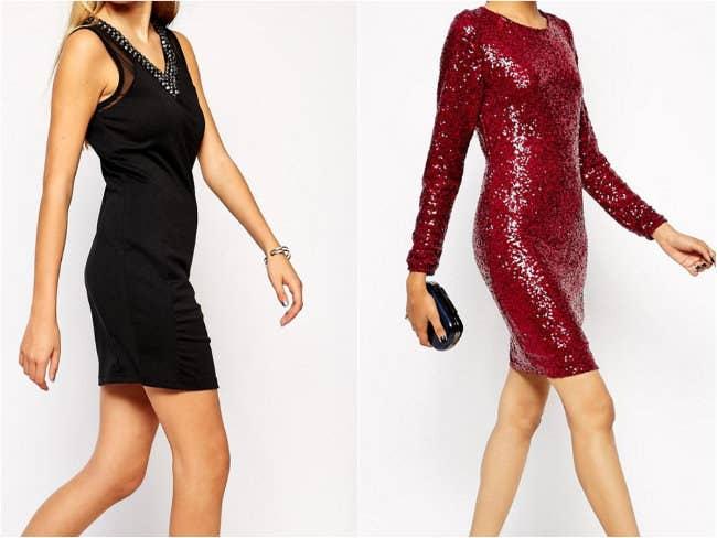 dc933d0f041 26 dicas para se dar bem ao comprar roupas pela internet