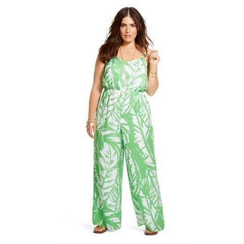 e7592449d2f Romp Around In These 25 Vintage-Inspired Jumpsuits