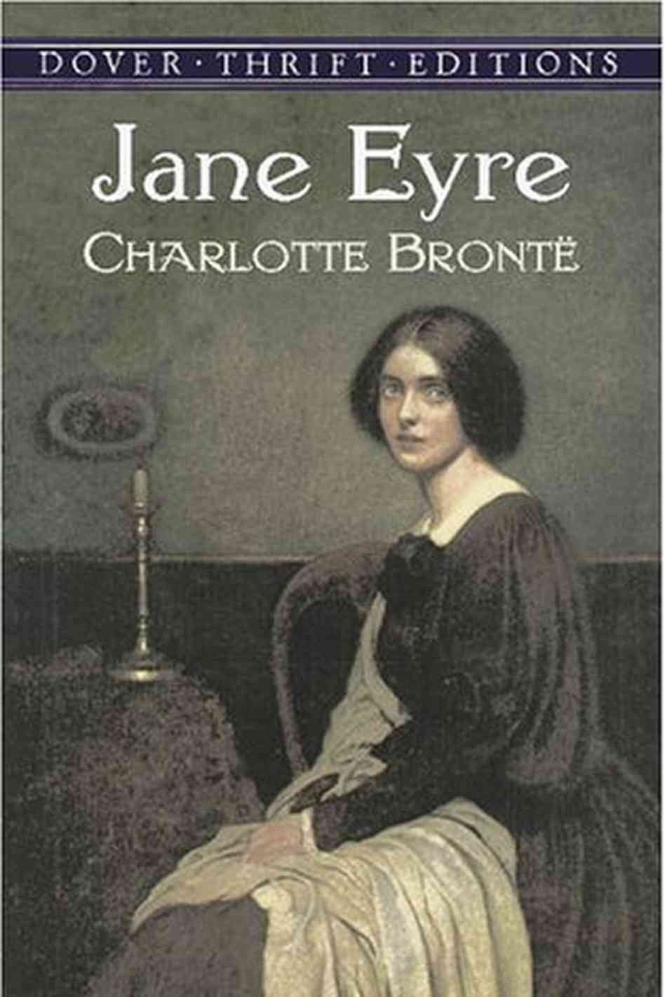 an analysis of the social classes in jane eyre by charlotte bronte Charlotte brontë: a modern woman jane eyre, arguably charlotte brontë social position and recondite intellectual acquisitions are compared to third-class.