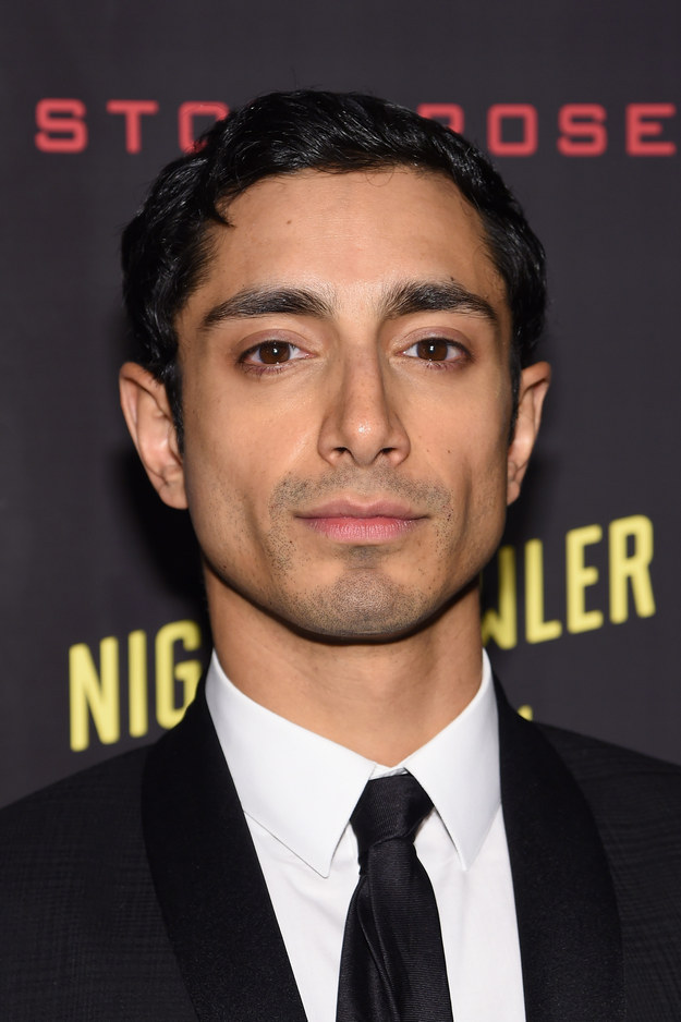 riz ahmed the oariz ahmed rap, riz ahmed twitter, riz ahmed height, riz ahmed wife, riz ahmed instagram, riz ahmed the oa, riz ahmed tumblr, riz ahmed sona family, riz ahmed gif hunt, riz ahmed diego luna, riz ahmed englistan, riz ahmed interview, riz ahmed songs, riz ahmed dating who, riz ahmed the guardian, riz ahmed sour times, riz ahmed brother, riz ahmed listal, riz ahmed youtube, riz ahmed wired