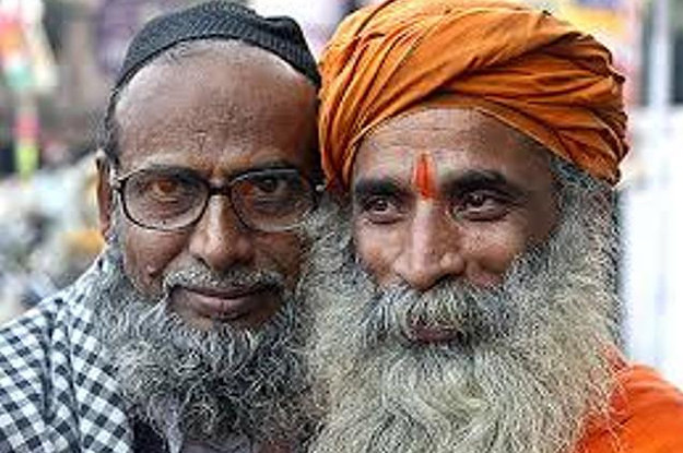 Sanskrit Of The Vedas Vs Modern Sanskrit: 14 Powerful Moments Of Love And Sacrifice That Will Change