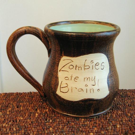 21 Hilarious Coffee Mugs To Celebrate Literally Everything