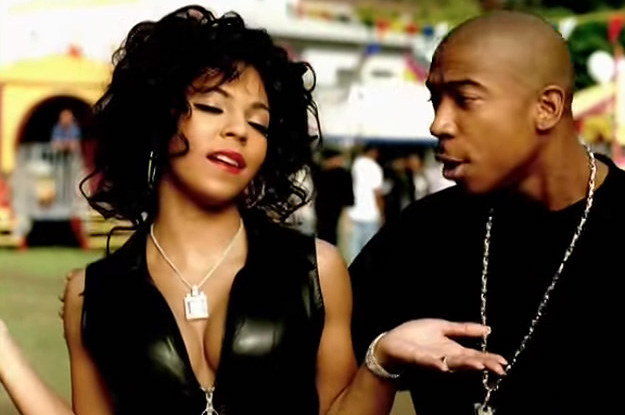 Image result for ashanti and ja rule