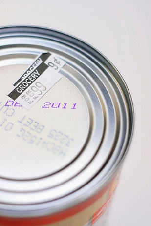 19 Surprising Things That Can Actually Expire