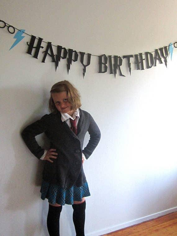 31 formas de organizar la mejor fiesta de cumpleaños con tema de