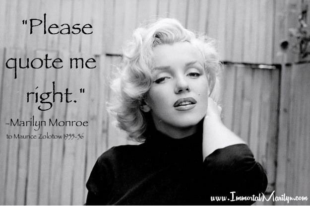 The Secret Life Of Marilyn Monroe On Lifetimefact -9138