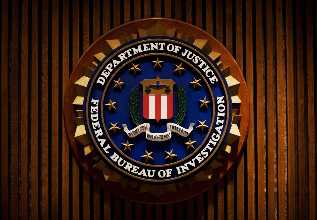 The Justice Department Is Reviewing Its Secret Cell Phone Tracking Programs