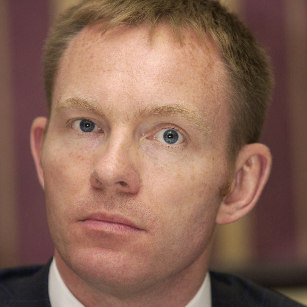 Chris Bryant, Labour