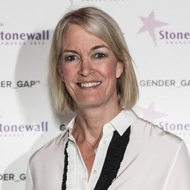 Margot James, Conservative