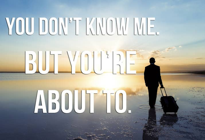 11 Fast And Furious 7 Quotes As Motivational Posters