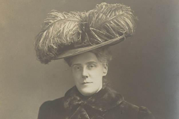 Anna Jarvis Was Sorry She Ever Invented Mother's Day