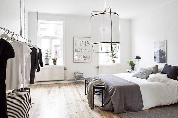 Resultado de imagen para en el estilo minimalista se da importancia al hombre
