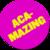 acamazing