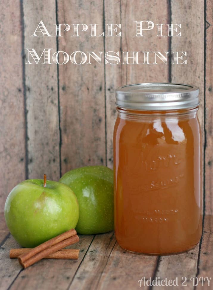 19 moonshine recipes that are perfectly legal apple pie moonshine america the beautiful get the recipe forumfinder Image collections