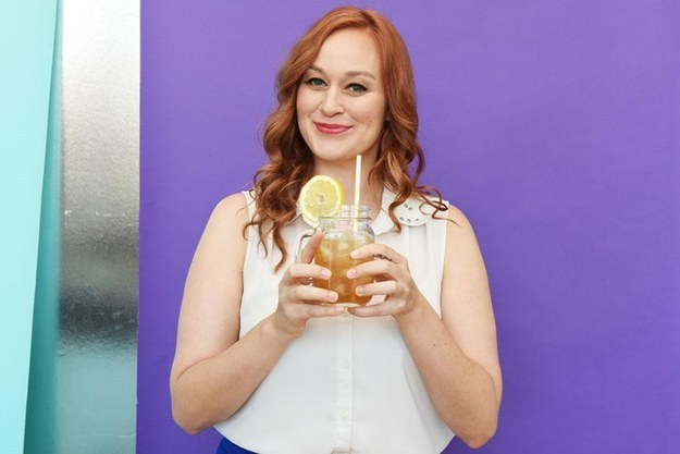 mamrie hart merchmamrie hart don't trust the b, mamrie hart net worth, mamrie hart daughter, mamrie hart snapchat, mamrie hart instagram, mamrie hart height and weight, mamrie hart, mamrie hart book, mamrie hart merch, mamrie hart twitter, mamrie hart tumblr, mamrie hart youtube, mamrie hart dog, mamrie hart vegan, mamrie hart beanz, mamrie hart lazy boy, mamrie hart imdb, mamrie hart you deserve a drink, mamrie hart seth keal, mamrie hart quotes
