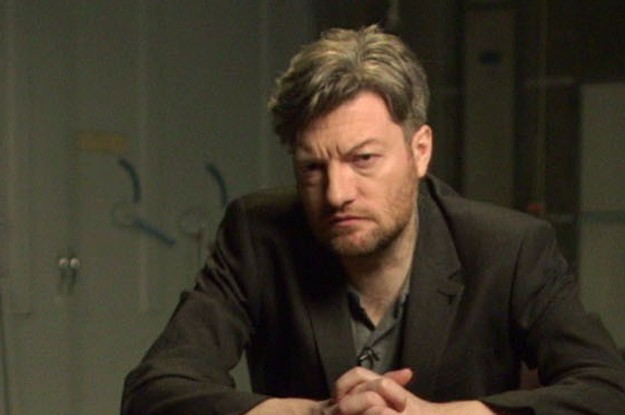 charlie brooker article