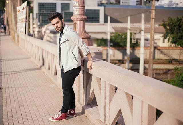 fd1395adb 24 truques simples de moda que vão deixar os homens muito mais estilosos