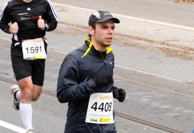 Germanwings Co-Pilot Feared Going Blind, May Have Been Unfit To Fly, Prosecutor Says