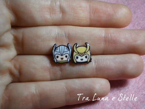 cb92f3728b8b Check out these and other marvel earrings here.
