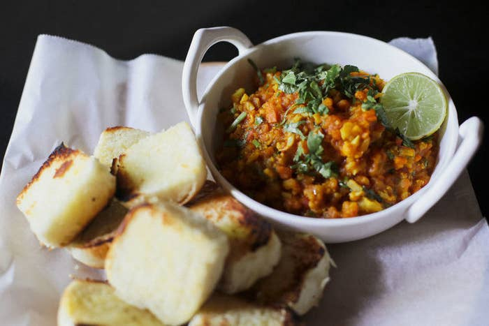 17 Delicious Indian Foods That You Can Make At Home