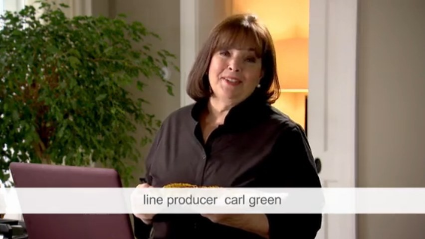 51 thoughts you have while watching barefoot contessa for 50 kitchen ideas from the barefoot contessa