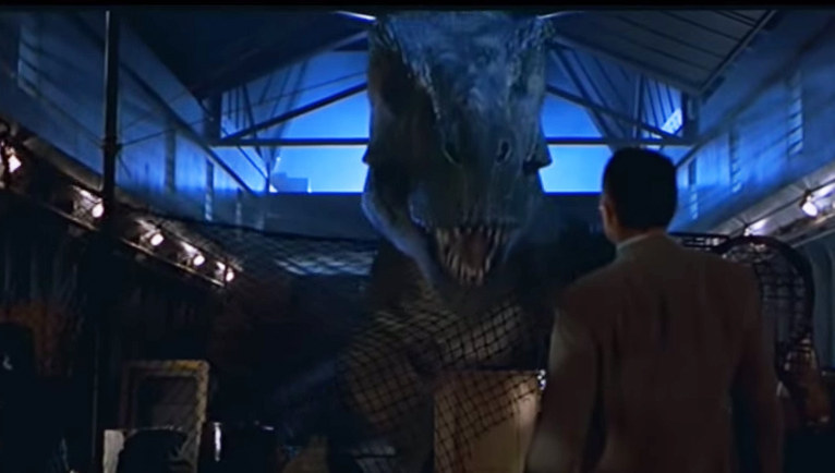jurassic park movies in order - 640×360
