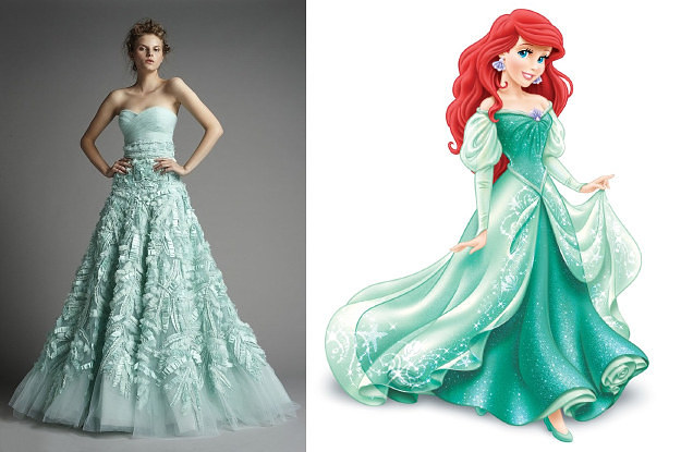 Disney Inspired Prom Dresses Tumblr Traffic Club