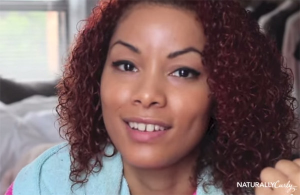 057e2d65dc 13 Natural Hair Products That Actually Define Your Curls