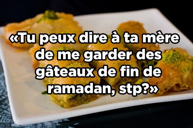 22 phrases que ceux qui font le ramadan en ont marre d'entendre Original-27894-1434457035-11