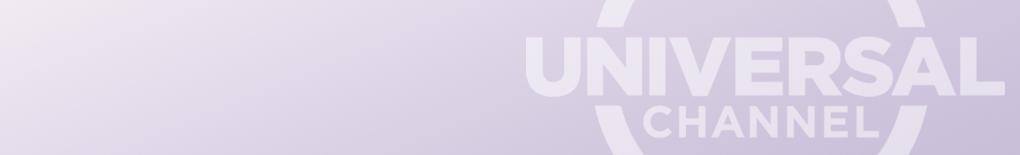 Universal Channel Brasil