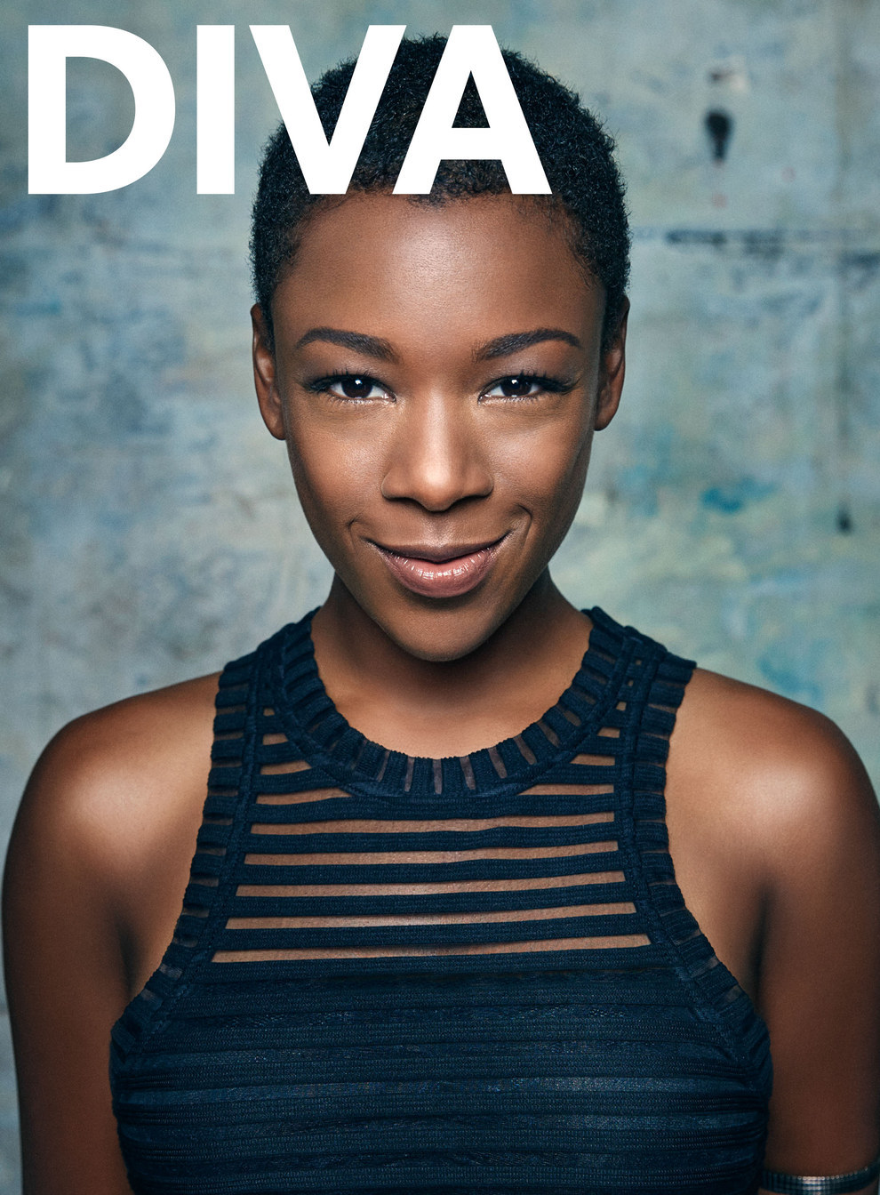 samira wiley nervesamira wiley lip sync battle, samira wiley and lauren morelli dating, samira wiley insta, samira wiley walking dead, samira wiley instagram, samira wiley nerve, samira wiley facebook, samira wiley, samira wiley singing, samira wiley and laura morelli, samira wiley relationship, samira wiley interview, samira wiley orange is the new black, samira wiley wiki, samira wiley imdb, samira wiley height, samira wiley tumblr, samira wiley long hair, samira wiley buzzfeed, samira wiley german
