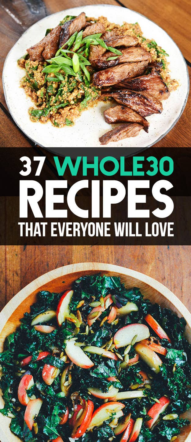 37 whole30 recipes that everyone will love share on facebook share forumfinder Image collections