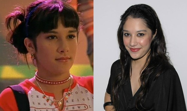 Image result for Miranda and matt on lizzie mcguire