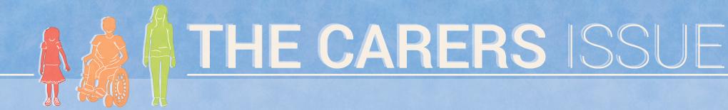 Carer's Week