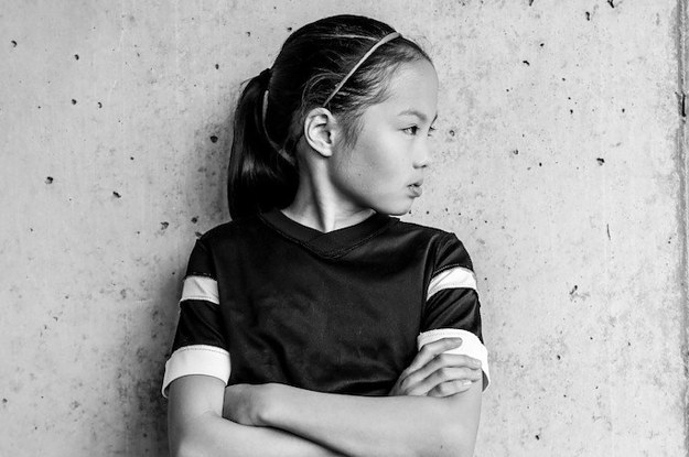 Foto caliente joven thai