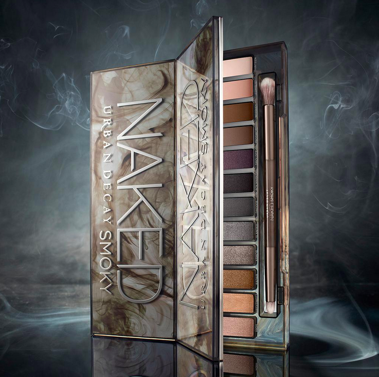 Theres A New Naked Palette Called -8336