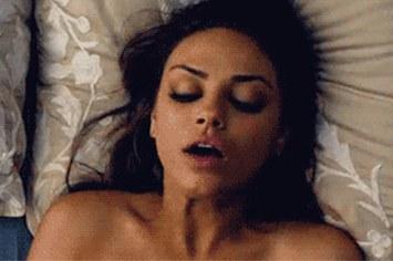 Game her make orgasm