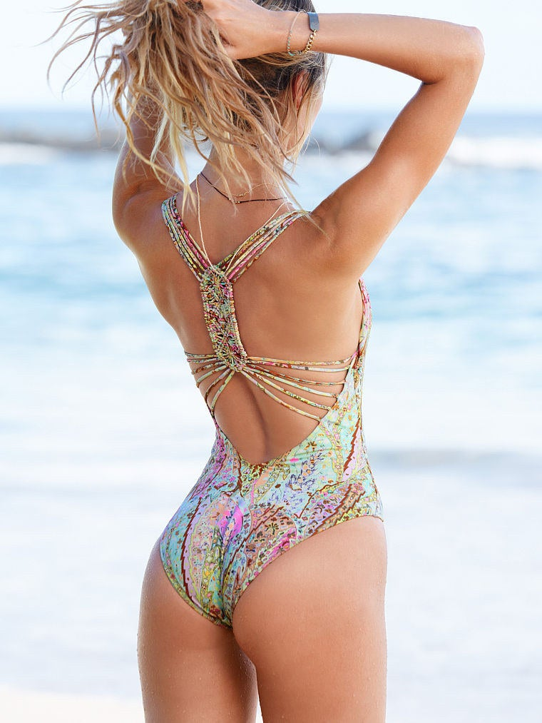20e2c2807749f www.victoriassecret.com swimwear  sale-and-specials macram-one-piece-beach-sexy ProductID 225022 CatalogueType OLS