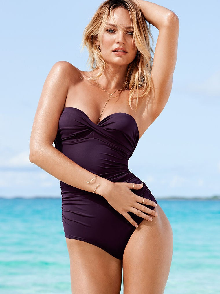 9dc40c8ad7c www.victoriassecret.com swimwear one-pieces-tankinis the-knockout-one-piece-forever-sexy ProductID 234038 CatalogueType OLS
