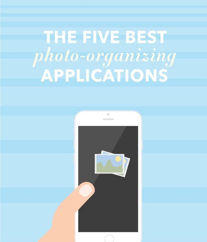meilleur datation App Buzzfeed baekhyun et chanyeol datant