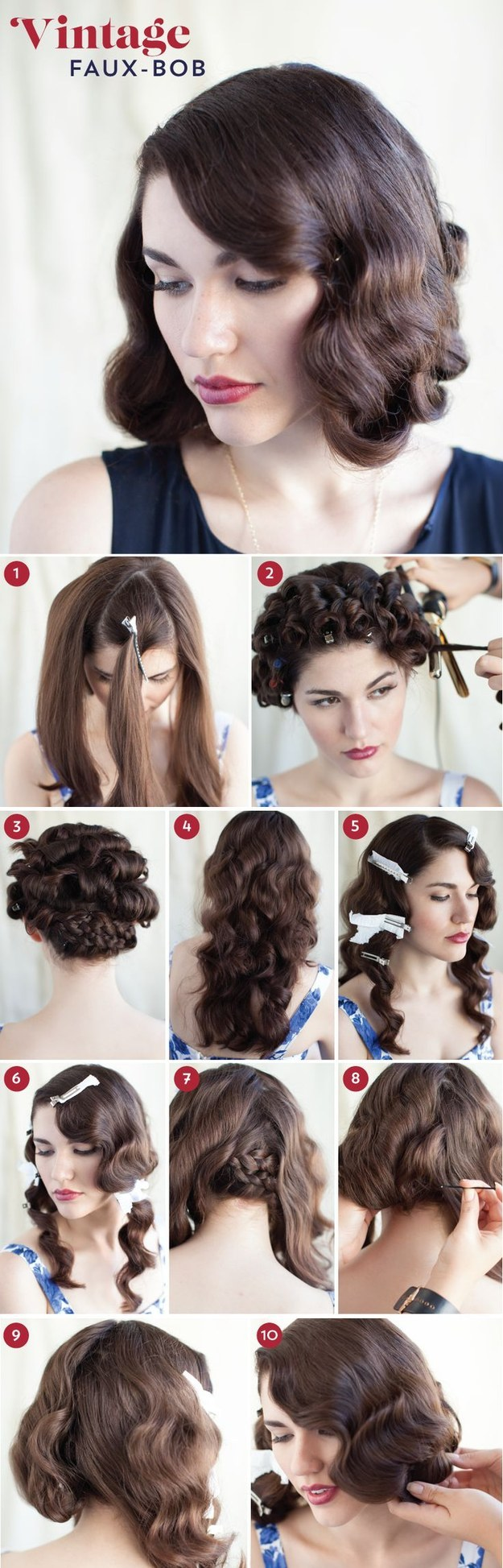 Hair Style – Page 2 – Kesh Aradhya