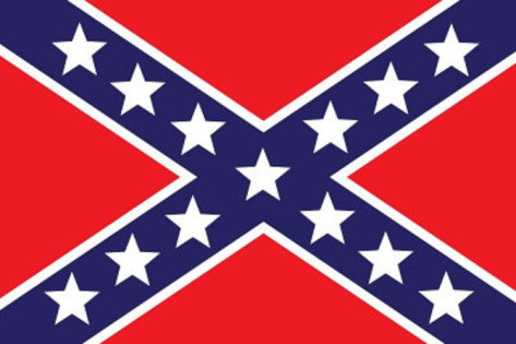 The Confederate States of America were formed in February 4, 1861 and the last Confederate army surrendered on May 5, 1865.
