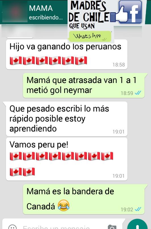 Maraca chilena de los aacutengeles - 2 2