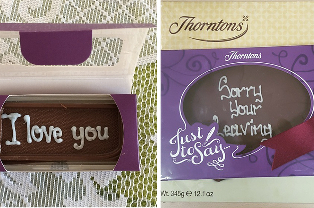 23 Secrets Thorntons Employees Will Never Tell You