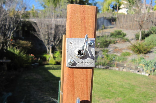 The One Way Anchor Vise: An Ingenious Invention For Anything With ...