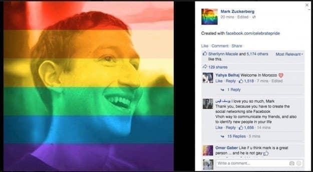 Gay mittler hucks