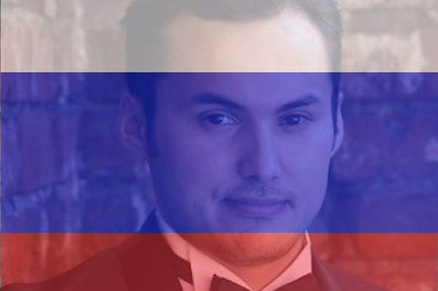 Buzzfeed russian dating profile pictures